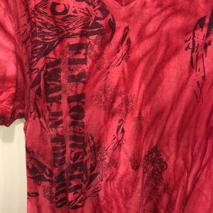 Buffalo David Bitton Shirts - Buffalo David Bitton